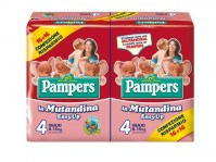 Pampers-easy-up-pacco-doppio