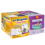 Pampers-progressi-quadripack