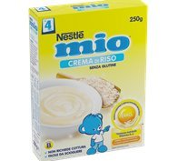 MIO CEREALI CREMA RISO 200GR,NESTLE,777811,7613032399795,ekarma.it