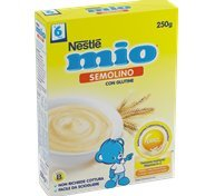 MIO CEREALI SEMOLINO 250GR,NESTLE,777585,7613032402266,ekarma.it