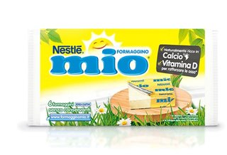 MIO FORMAGGINO 2X62 5G,NESTLE,774598,8005420547342,ekarma.it