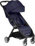 BABY JOGGER PASSEGG CITY TOUR2 SLATE : 00047406160945