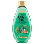 ULTRA DOLCE BAGNO FICO  500ML : 3600542032766