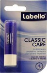 LABELLO STICK CLASSIC CARE : 4005808850006