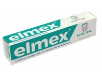 ELMEX DENTIFRICIO SENSIT PLUS 75ML : 4007965472008