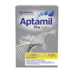 APTAMIL CONFORMIL PLUS POLVERE 600GR : 4008976525608