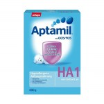 APTAMIL HA 1 600GR : 4008976525639