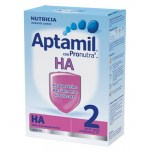 APTAMIL HA 2 600GR : 4008976525646