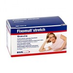 FIXOMULL STRETCH FASCIA 2MX10CM : 4042809016574