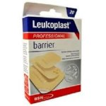 LEUKOPLAST PROFESSIONAL BARRIER MISTI : 4042809510973