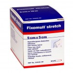 FIXOMULL STRETCH FASCIA 5MX5CM : 4042809591545
