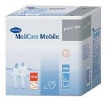 MOLICARE MOBILE LARGE 14PZ : 4049500608473