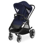 CYBEX BALISO M PASSEGGINO DENIM BLUE : 4058511219233