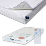 AEROSLEEP PACK ESSENTIAL LETTO 60X120 : 5413421810977