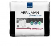 LINIDOR ABI MAN PREMIUM FOR.X14 : 5710811038172