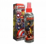 AVENGERS COLONIA 200ML : 663350063769
