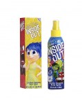 INSIDE OUT COLONIA 200ML : 663350064476