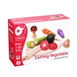 CLASSIC WORLD CUTTING VEGETABLE : 6927049001093