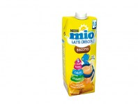 MIO LATTE BISCOTTO 500ML,NESTLE,77121331037,7613032939953,ekarma.it