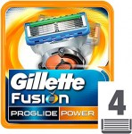 GILLETTE FUSION PROGLIDE POWER : 7702018010691