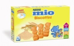 MIO BISCOTTINI 360GR,NESTLE,777029,8000300132458,ekarma.it