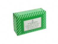 ATK SOAP COUNTRY MUSK 200GR : 8000600000785