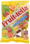 FRUITELLA FRUIT GELEE 180GR : 8000735006188