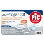 PIC AEROSOL KIT AIR PROJET NUOVO : 8003670667001