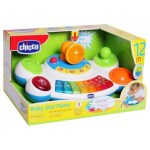 CHICCO BABY STAR PIANO : 8003670740070