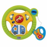 CHICCO BABY DRIVER : 8003670918042
