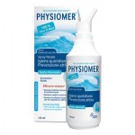 PHYSIOMER GETTO NORMALE SPRAY 135ML : 8004283125889