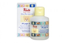 TRUDI OLIO NUTRIENTE 150ML : 8007300004266