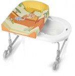 BREVI BAGNOTIME REVERS.557 SAFARI KIDS : 8011250594579