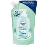 NEUTROMED PH5,5 SAPONE LIQUIDO ANTI BATT : 8015700157796