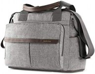 INGLESINA APTICA BORSA DUAL BAG M.GREY : 8029448074086