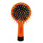 RAINBOW BRUSH PASTEL S ARANCIONE : 8032539553346