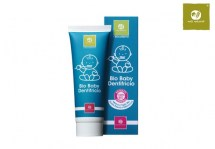 BIO BABY GEL DENTIFRICIO 50ML : 8033803792089