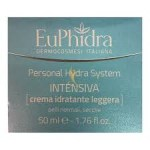 EUPHIDRA PHS CR.INTENSIVA  IDR. LEG 50ML : 8056772634747