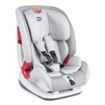 CHICCO SEG.AUTO YOUNIVERSE GREY : 8058664079452