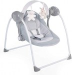 CHICCO ALTALENA SWING COOL GREY : 8058664109074