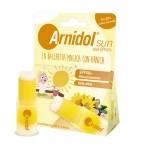 ARNIDOL SUN STICK SPF50+ 15ML : 8424657531571