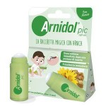ARNIDOL PIC ROLL-ON PUNTURE D'INSETTO : 8424657531588