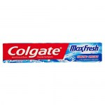 COLGATE DENTIFRICIO SENSITIVE WHITENING : 8714789755359