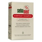 SEBAMED SHAMPO EVERYDAY 200ML : 909038186