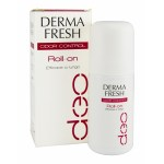 DERMAFRESH ACTIVE ROLL-ON 30ML : 930530694