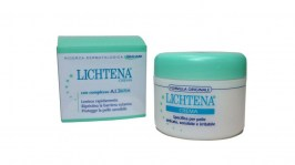 LICHTENA CREMA AI ACTIVE 25ML : 935572988
