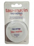 TAUMARIN FILO INT.NEW ACTIVE : 935619306