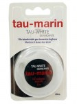 TAUMARIN FILO INT.NEW  WHITE : 935622302